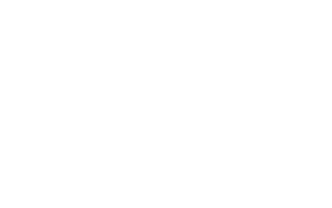 think beyond public relations