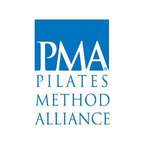 Pilates Method Alliance