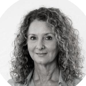 Christy Potter
