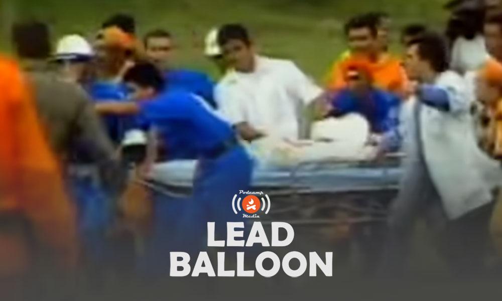 img_lead_ballon