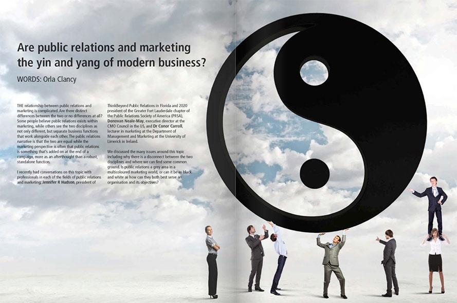 img_strategic_magazine